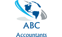 ABC ACCOUNTANTS