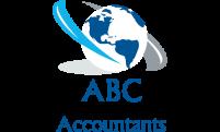 ABC ACCOUNTANTS